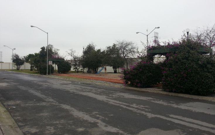 Foto de casa en venta en, residencial san francisco, apodaca, nuevo león, 1042613 no 24