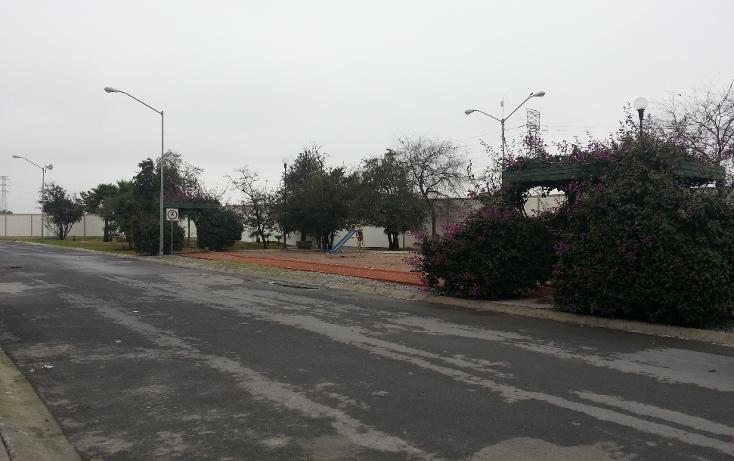 Foto de casa en venta en  , residencial san francisco, apodaca, nuevo le?n, 1042613 No. 24