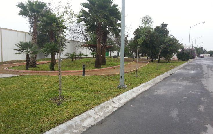 Foto de casa en venta en, residencial san francisco, apodaca, nuevo león, 1042613 no 25