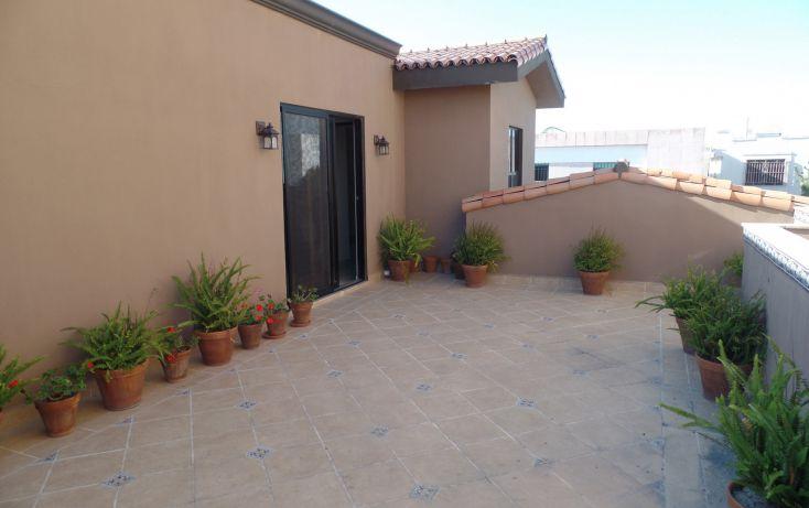 Foto de casa en venta en, residencial san francisco, apodaca, nuevo león, 1347219 no 02