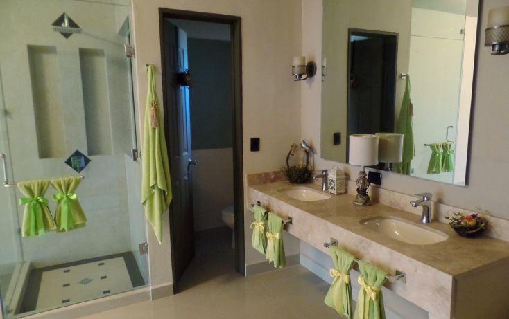 Foto de casa en venta en, residencial san francisco, apodaca, nuevo león, 1347219 no 03