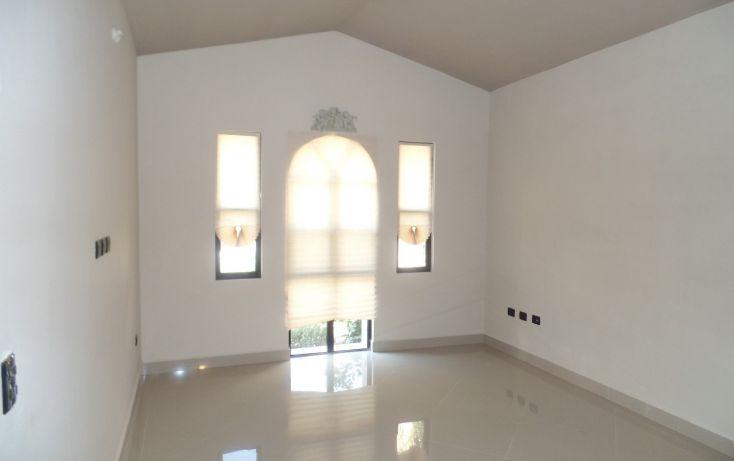 Foto de casa en venta en, residencial san francisco, apodaca, nuevo león, 1347219 no 04