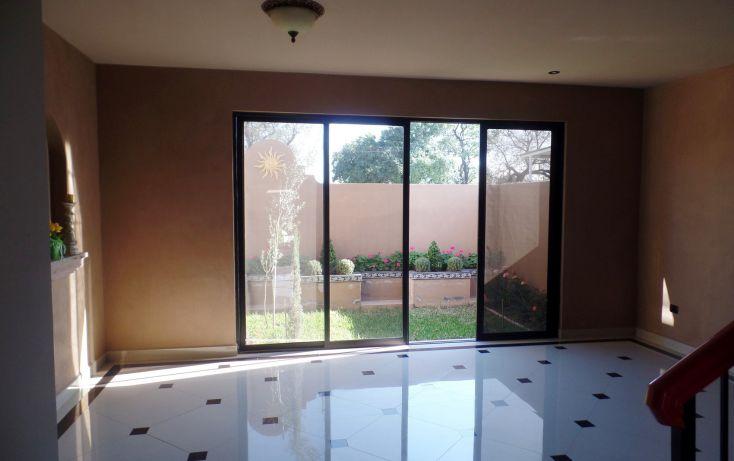 Foto de casa en venta en, residencial san francisco, apodaca, nuevo león, 1347219 no 08