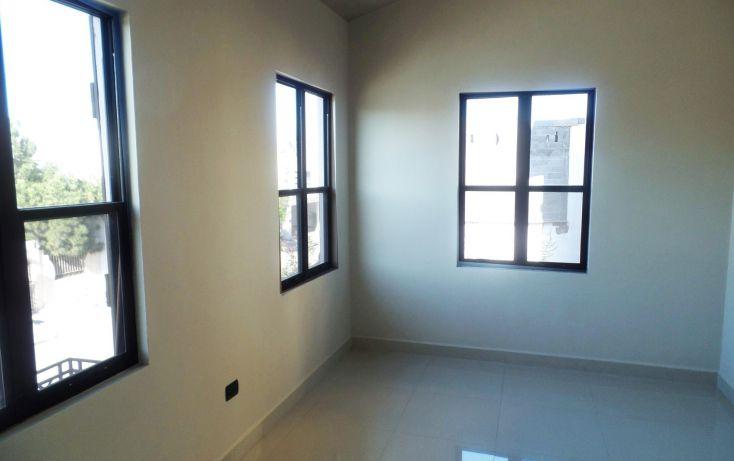 Foto de casa en venta en, residencial san francisco, apodaca, nuevo león, 1347219 no 09