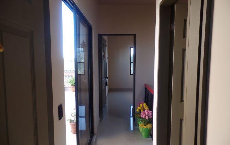 Foto de casa en venta en, residencial san francisco, apodaca, nuevo león, 1347219 no 10