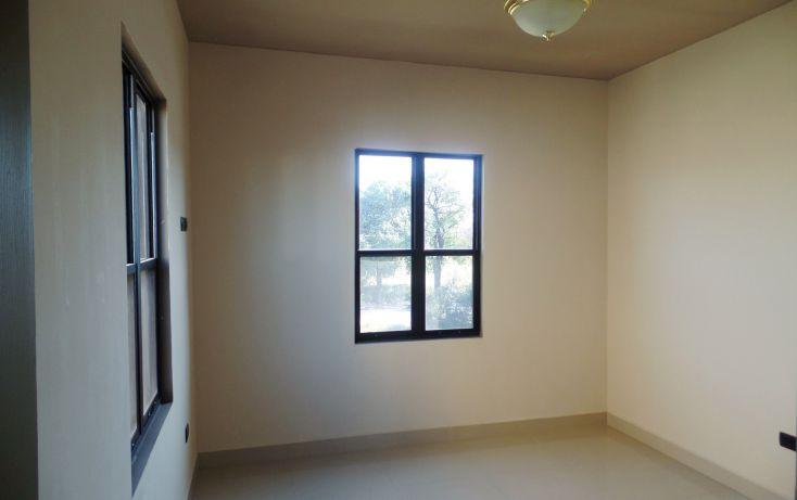 Foto de casa en venta en, residencial san francisco, apodaca, nuevo león, 1347219 no 11