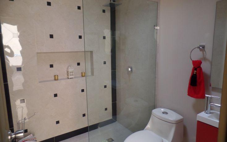 Foto de casa en venta en, residencial san francisco, apodaca, nuevo león, 1347219 no 12