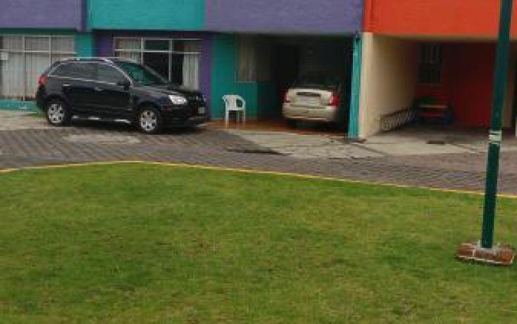 Foto de casa en condominio en venta en residencial san gregorio, blvd adolfo lopez mateos 9, san miguel zinacantepec, zinacantepec, estado de méxico, 2011156 no 01
