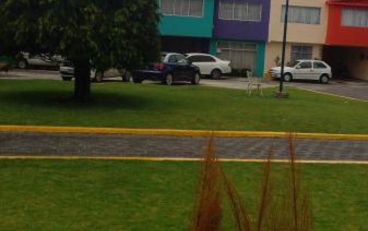 Foto de casa en condominio en venta en residencial san gregorio, blvd adolfo lopez mateos 9, san miguel zinacantepec, zinacantepec, estado de méxico, 2011156 no 02