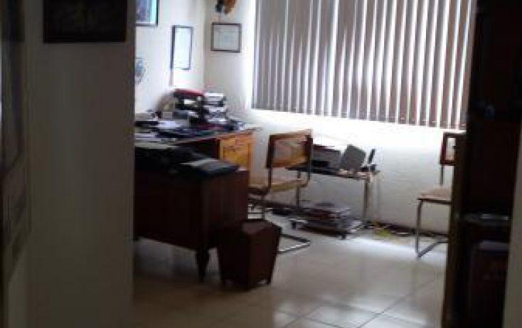 Foto de casa en condominio en venta en residencial san gregorio, blvd adolfo lopez mateos 9, san miguel zinacantepec, zinacantepec, estado de méxico, 2011156 no 03