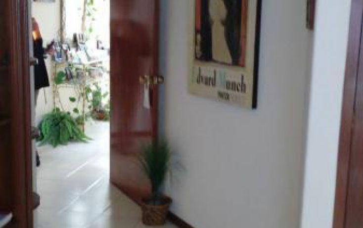 Foto de casa en condominio en venta en residencial san gregorio, blvd adolfo lopez mateos 9, san miguel zinacantepec, zinacantepec, estado de méxico, 2011156 no 04