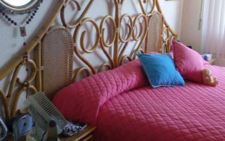 Foto de casa en condominio en venta en residencial san gregorio, blvd adolfo lopez mateos 9, san miguel zinacantepec, zinacantepec, estado de méxico, 2011156 no 05