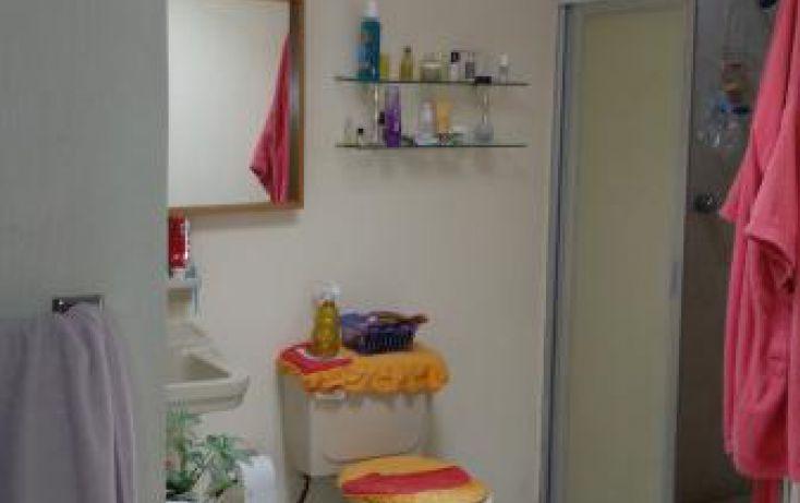 Foto de casa en condominio en venta en residencial san gregorio, blvd adolfo lopez mateos 9, san miguel zinacantepec, zinacantepec, estado de méxico, 2011156 no 07