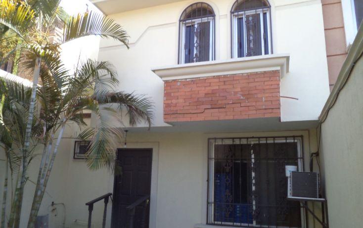 Foto de casa en renta en, residencial san josé, león, guanajuato, 1979212 no 01