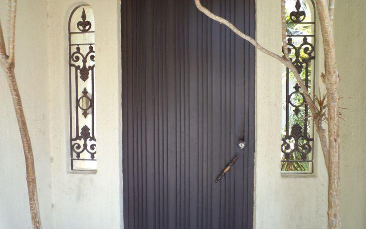 Foto de casa en renta en, residencial san josé, león, guanajuato, 1979212 no 03