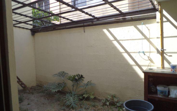 Foto de casa en renta en, residencial san josé, león, guanajuato, 1979212 no 07