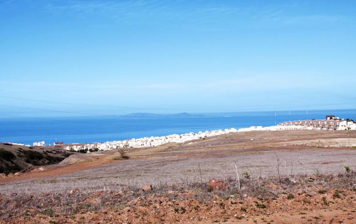 Foto de terreno habitacional en venta en  , residencial san marino, tijuana, baja california, 1157993 No. 01
