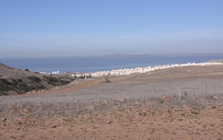 Foto de terreno habitacional en venta en  , residencial san marino, tijuana, baja california, 1157993 No. 03