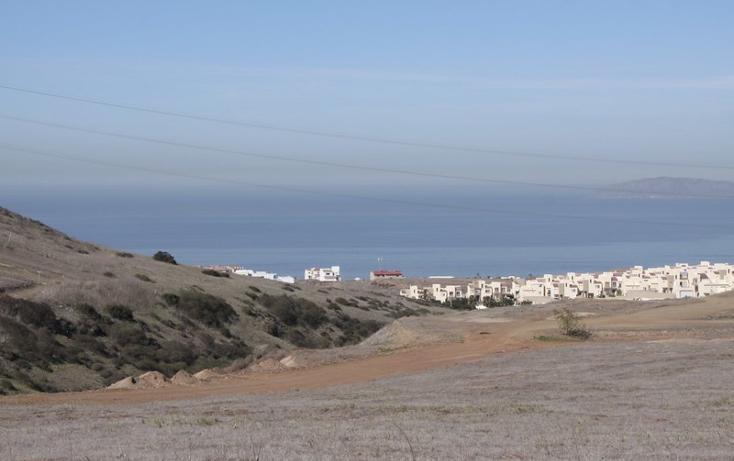 Foto de terreno habitacional en venta en  , residencial san marino, tijuana, baja california, 1157993 No. 04
