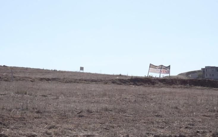 Foto de terreno habitacional en venta en  , residencial san marino, tijuana, baja california, 1157993 No. 06
