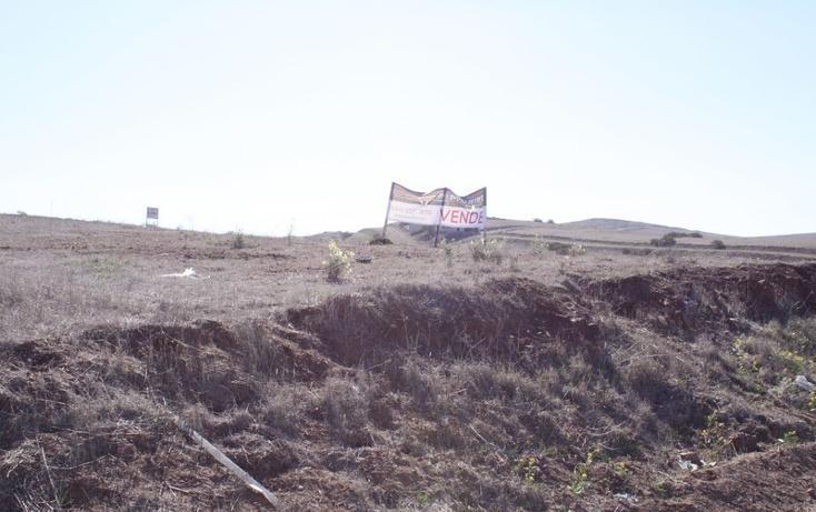Foto de terreno habitacional en venta en  , residencial san marino, tijuana, baja california, 1157993 No. 08