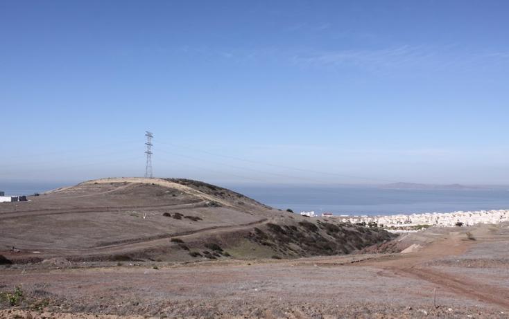 Foto de terreno habitacional en venta en  , residencial san marino, tijuana, baja california, 1157993 No. 14