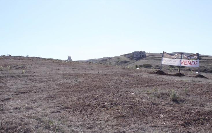 Foto de terreno habitacional en venta en  , residencial san marino, tijuana, baja california, 1157993 No. 17