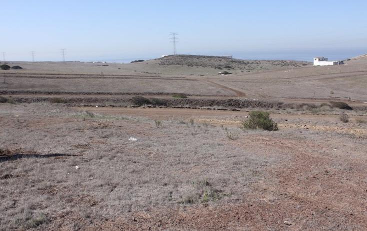 Foto de terreno habitacional en venta en  , residencial san marino, tijuana, baja california, 1157993 No. 20