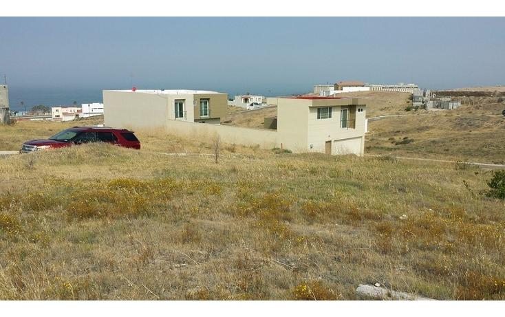 Foto de terreno habitacional en venta en  , residencial san marino, tijuana, baja california, 1315041 No. 02