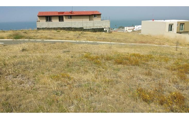 Foto de terreno habitacional en venta en  , residencial san marino, tijuana, baja california, 1315041 No. 03