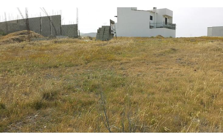 Foto de terreno habitacional en venta en  , residencial san marino, tijuana, baja california, 1315041 No. 05
