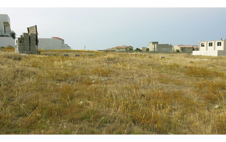 Foto de terreno habitacional en venta en  , residencial san marino, tijuana, baja california, 1315041 No. 06