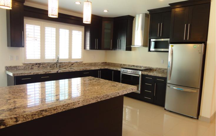 Foto de casa en venta en  , residencial san marino, tijuana, baja california, 1468801 No. 02