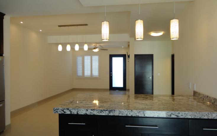 Foto de casa en venta en  , residencial san marino, tijuana, baja california, 1468801 No. 03