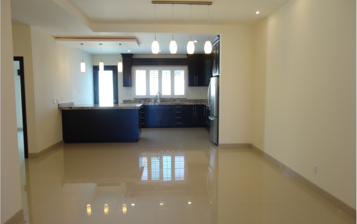 Foto de casa en venta en  , residencial san marino, tijuana, baja california, 1468801 No. 04