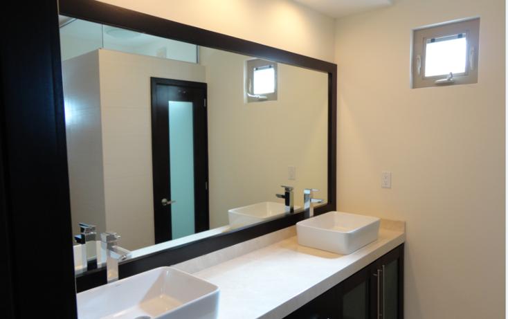 Foto de casa en venta en  , residencial san marino, tijuana, baja california, 1468801 No. 05