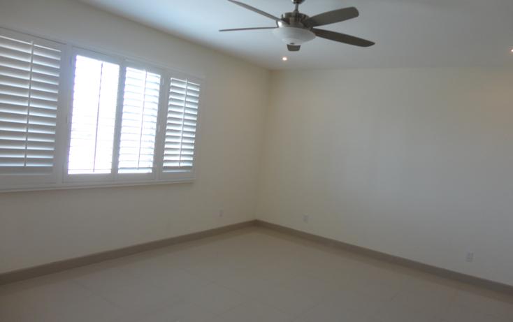 Foto de casa en venta en  , residencial san marino, tijuana, baja california, 1468801 No. 06