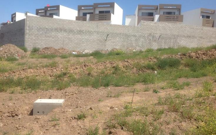 Foto de terreno habitacional en venta en  , residencial san marino, tijuana, baja california, 1720626 No. 03