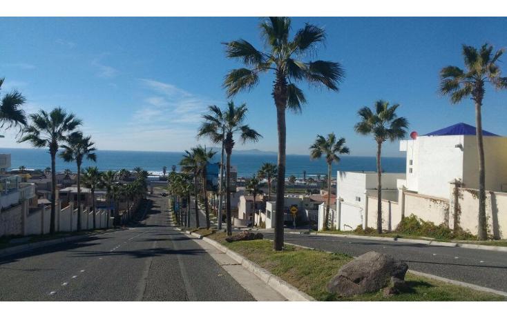 Foto de terreno habitacional en venta en  , residencial san marino, tijuana, baja california, 1720626 No. 04