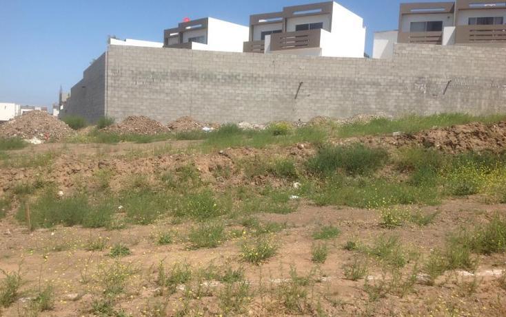 Foto de terreno habitacional en venta en  , residencial san marino, tijuana, baja california, 1720626 No. 05