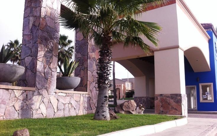 Foto de terreno habitacional en venta en  , residencial san marino, tijuana, baja california, 1876936 No. 02