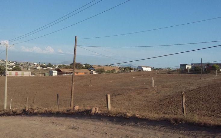 Foto de terreno habitacional en venta en, residencial san marino, tijuana, baja california norte, 1396327 no 01