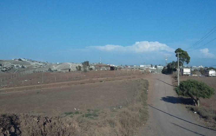 Foto de terreno habitacional en venta en, residencial san marino, tijuana, baja california norte, 1396327 no 02