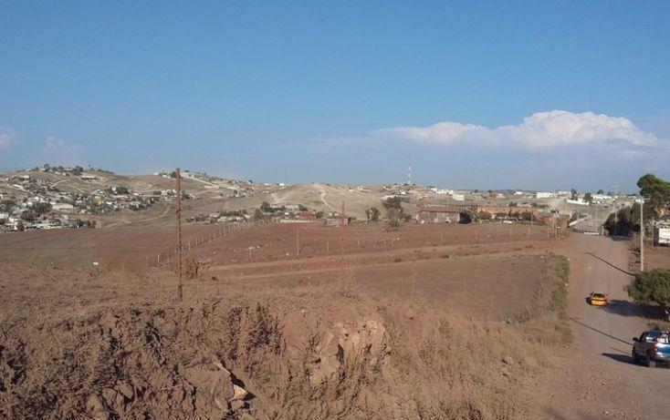 Foto de terreno habitacional en venta en, residencial san marino, tijuana, baja california norte, 1396327 no 03