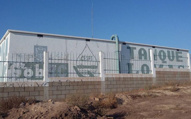 Foto de terreno habitacional en venta en, residencial san marino, tijuana, baja california norte, 1396327 no 04