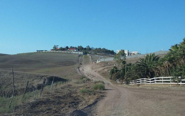 Foto de terreno habitacional en venta en, residencial san marino, tijuana, baja california norte, 1396327 no 05
