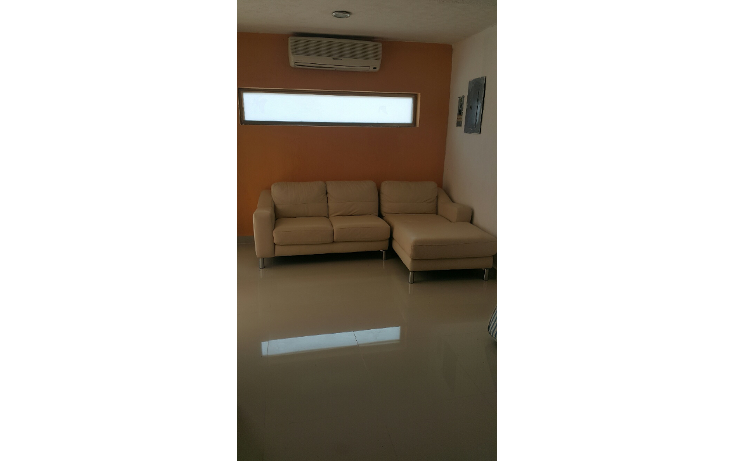 Foto de casa en renta en  , residencial san miguel, carmen, campeche, 1287319 No. 02