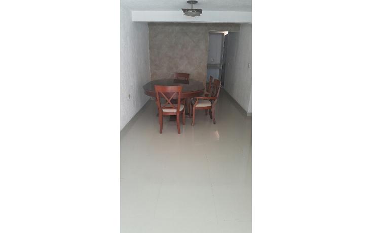 Foto de casa en renta en  , residencial san miguel, carmen, campeche, 1287319 No. 03