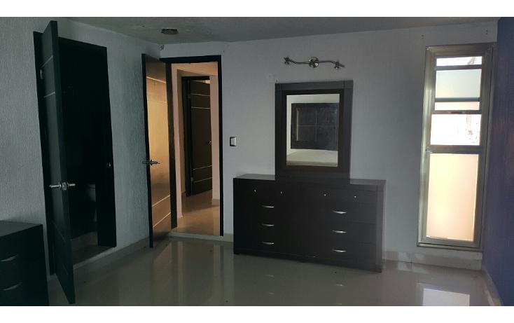 Foto de casa en renta en  , residencial san miguel, carmen, campeche, 1287319 No. 04