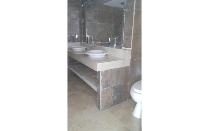 Foto de casa en renta en  , residencial san miguel, carmen, campeche, 1287319 No. 05